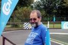 Conrad Touring Masters Series 14.09.14